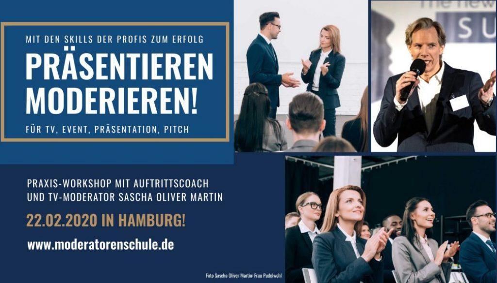 2020-02-Seminar-FB-Event